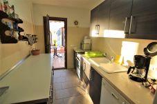 Villa en Calpe - VILLAVALLEY-Wifi Free
