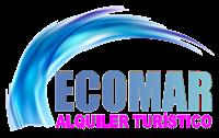 ECOMAR ALQUILERES S.L.